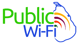 Public Wi-Fi Inititive